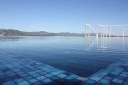 René Coppens over de Vlaamse subsidies voor de renovatie van zwembaden