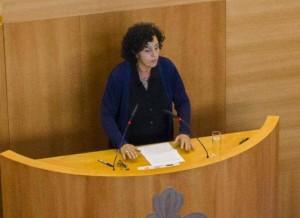 Khadija Zamouri: De VGC is met de jaren uitgegroeid tot een baken van stabiliteit in ons gewest