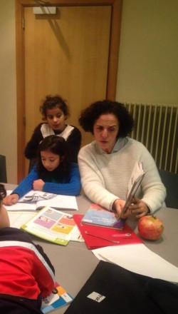 Taalkennis leerling moet primeren op dat van de ouders bij inschrijving secundair onderwijs