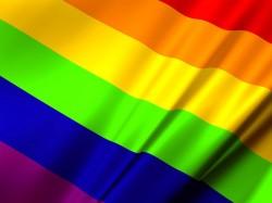 Homofoob geweld bestrijden in woord en daad!