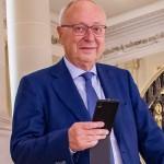 Brusselse Begroting 2018: meer geld naar veiligheid