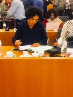 Brusselse regering stimuleert eigendomsverwerving