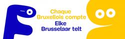 Communicatiecampagne over fiscale hervorming en voordelen voor Brusselaars