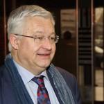 Fiscale hervorming voordelig voor wie eigen woning wil verwerven in Brussel