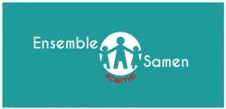 Open Vld op lijst ENSEMBLE-SAMEN in Ganshoren