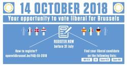 FAQ EU 2018 (English version)