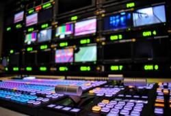 Mediahub Brussels maakt van hoofdstad place to be voor mediasector