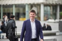 Minister Gatz investeert in instrumentarium Brusselse academies