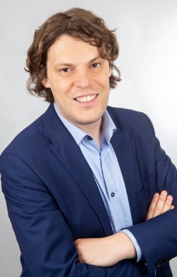 Open Vld en MR Oudergem samen naar de gemeenteraadsverkiezingen