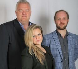 Uw Open Vld-kandidaten voor Sint-Lambrechts-Woluwe