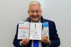 Brusselaars krijgen eigen onderzoek naar darmkanker