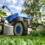 Leefmilieu Brussel liet medewerkers toe om tuingereedschap te 'lenen' voor privédoeleinden