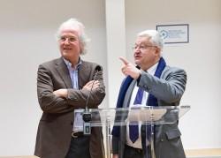 Nieuwe Huisartsenwachtposten in Etterbeek en Vorst