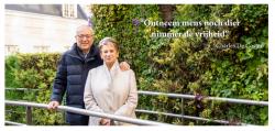 René Coppens wenst u het allerbeste voor 2019!