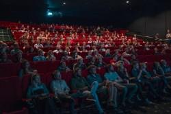 Regeling filmkeuring na bijna honderd jaar vernieuwd
