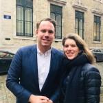 la majorité pastèque de la Ville de Bruxelles laisse les autres payer la note