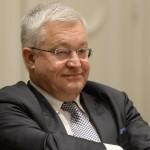 Ratingbureau S & P looft «efficiënt financieel beheer» Brussels Gewest
