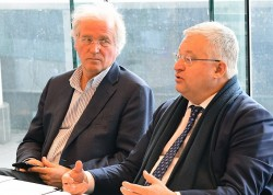 e-gezondheid: Brussels Gewest schrijft projectoproep uit in de strijd tegen digitale uitsluiting
