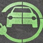 Carla Dejonghe: ''Brusselse brandweer (nog) niet uitgerust voor blussen van elektrische wagens''