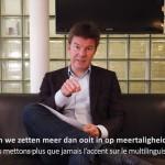 La semaine du néerlandais