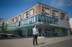 Sint-Jans-Molenbeek werkt aan integraal netheidsplan