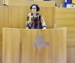 Brussel blijft een emancipatorische machine