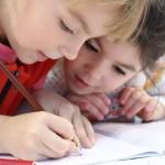 Gatz investeert 440.000 euro voor 29 energiezuinige scholen in Brussel