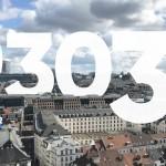 Kan de stad het klimaat redden?
