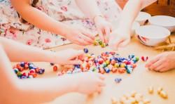 Ook in Brussel verzekeren Nederlandstalige scholen opvang in paasvakantie