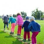Lancement de l'école d'été bruxelloise Talen-t-boost