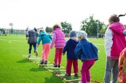 Brusselse zomerschool van start als Talen-t-boost
