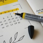 Nederlandstalig onderwijs Brussel blijft groeien, secundair piekt