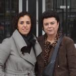 Oproep naar eenvormigheid in het Brussels (hoger) onderwijs