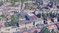 Neder-Over-Heembeek krijgt nieuwe Nederlandstalige secundaire school van 630 leerlingen