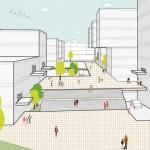Anderlecht krijgt prestigieuze nieuwe campus Nederlandstalig onderwijs