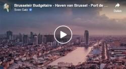 Brusseleir Budgétaire - Haven van Brussel