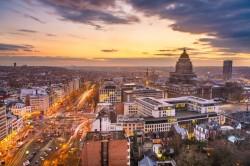 Brusselaars samenbrengen, niet verdelen