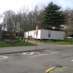 Probleemdossier Prinses Paolaschool in Sint-Lambrechts-Woluwe