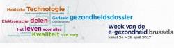 e-gezondheid in Brussel