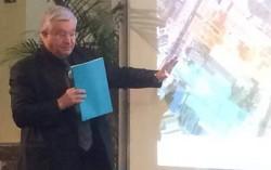Primeur in Brussel: twee Tienerscholen