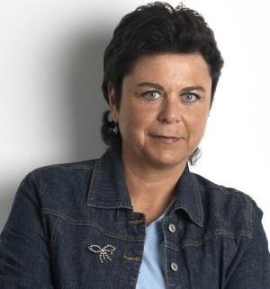 Onrust bij inwoners Sint-Pieters-Woluwe rond huisvestingsproject 'Witte Vrouwen'