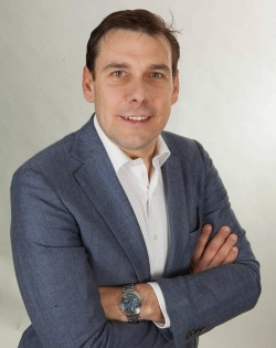 Open Vld-gemeenteraadslid Sint-Lambrechts-Woluwe geeft ontslag
