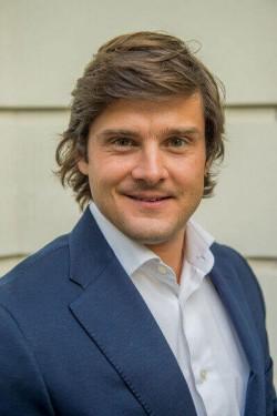 Vlaams Parlement wil toegang tot sociale media vanaf 13 jaar