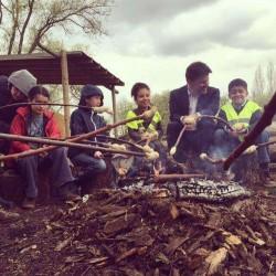 Sven Gatz investeert in breed jeugdwerk