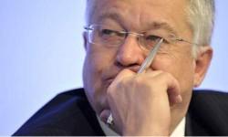 Standard & Poors prijst sterk Brussels beheer