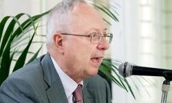 """René Coppens: """"Overdreven kosten voor de renovatie van oude liften? Leg klacht neer!"""""""