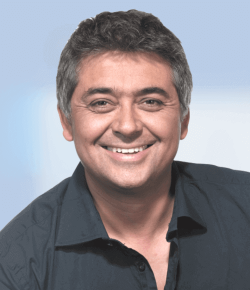 Stefan Cornelis pleit voor positieve communicatie rond maatregelen om Brusselse economie er terug bovenop te helpen