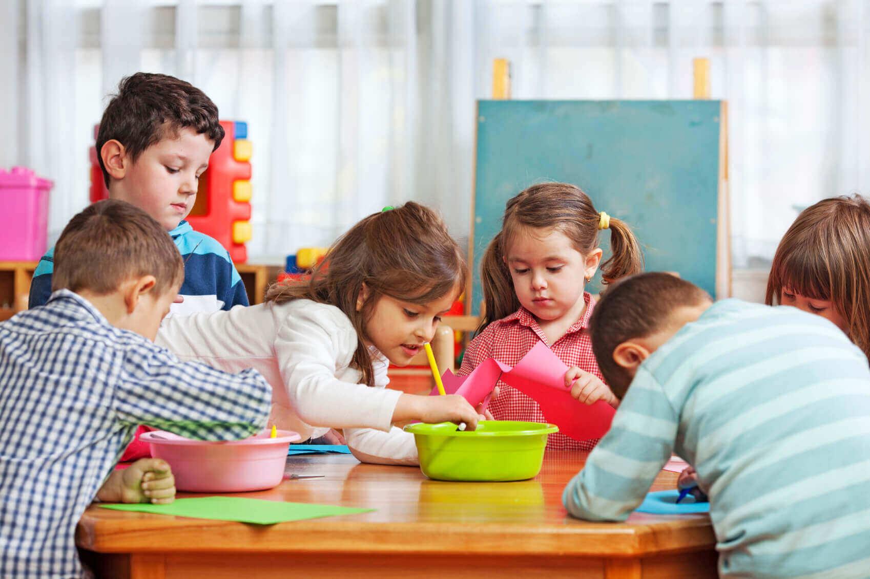 Sint-Pieters-Woluwe sluit Nederlandstalige gemeenteschool