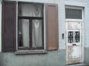 Open Vld wil onteigende krotwoningen voor lage prijs doorverkopen aan jonge gezinnen