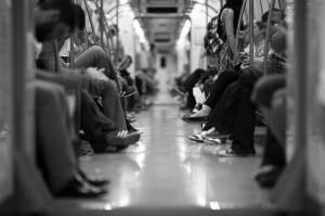 Meer duidelijkheid over renovatie metrostation Montgomery in 2015